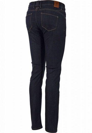 Suri Frey Slim-fit-jeans No.1 Fanny