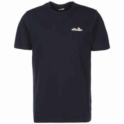 Ellesse T-Shirt »Selvettet«