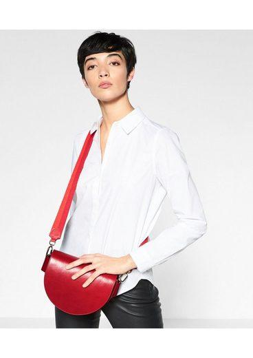 Love Child Schultertasche Mixedbag