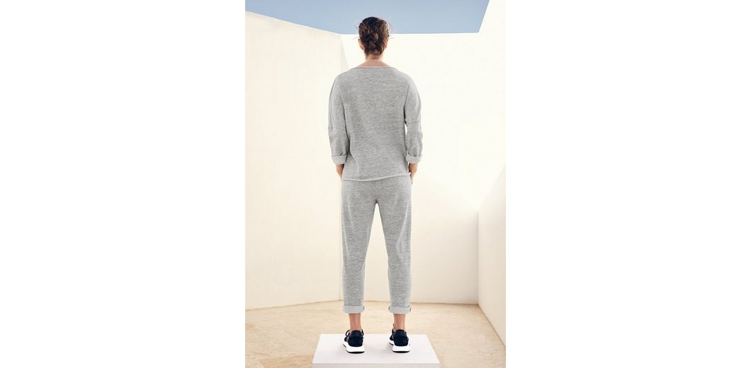 Billig Zu Kaufen TRIANGLE Jogging Pants mit Glitzereffekt Steckdose Footaction Thdk8NUBae