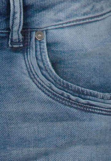 SURI FREY Slim-fit-Jeans No.2 Amy