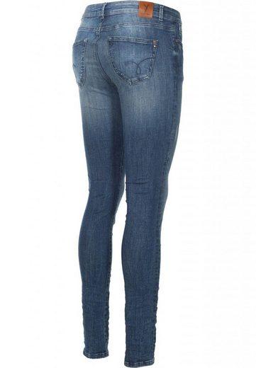 Suri Frey Slim-fit-jeans No.2 Vicky