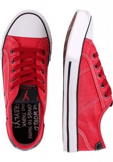 Suri Frey No.3 Suzy Sneaker