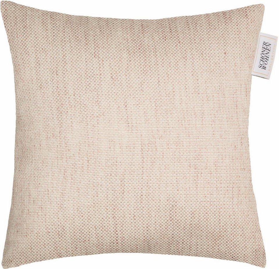 kissenh lle sch ner wohnen kollektion panama 1 st ck online kaufen otto. Black Bedroom Furniture Sets. Home Design Ideas
