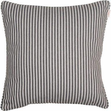 kissenh lle esprit home stripe 1 st ck otto. Black Bedroom Furniture Sets. Home Design Ideas