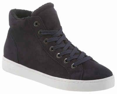 Damen Winter Sneaker online kaufen | OTTO