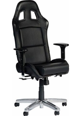 "PLAYSEATS Gaming-Stuhl ""Office Seat"""