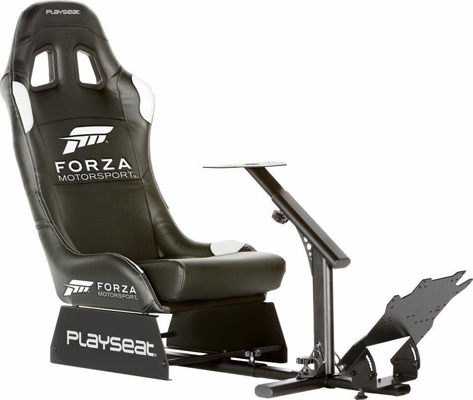 Playseats Forza Motorsport Gaming Chair