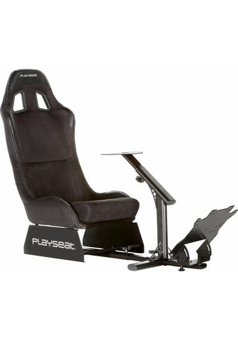 PLAYSEATS Gaming-Stuhl »Evolution«