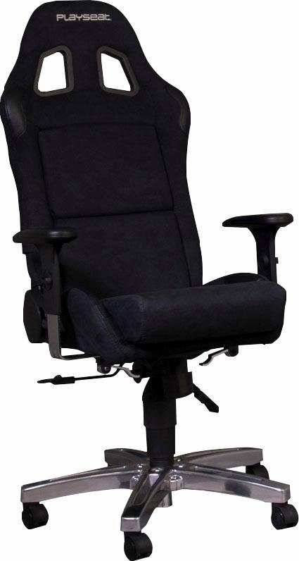 Playseats Office Seat Gaming Chair