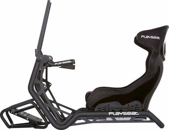 Playseats Gaming Chair »Sensation Pro«