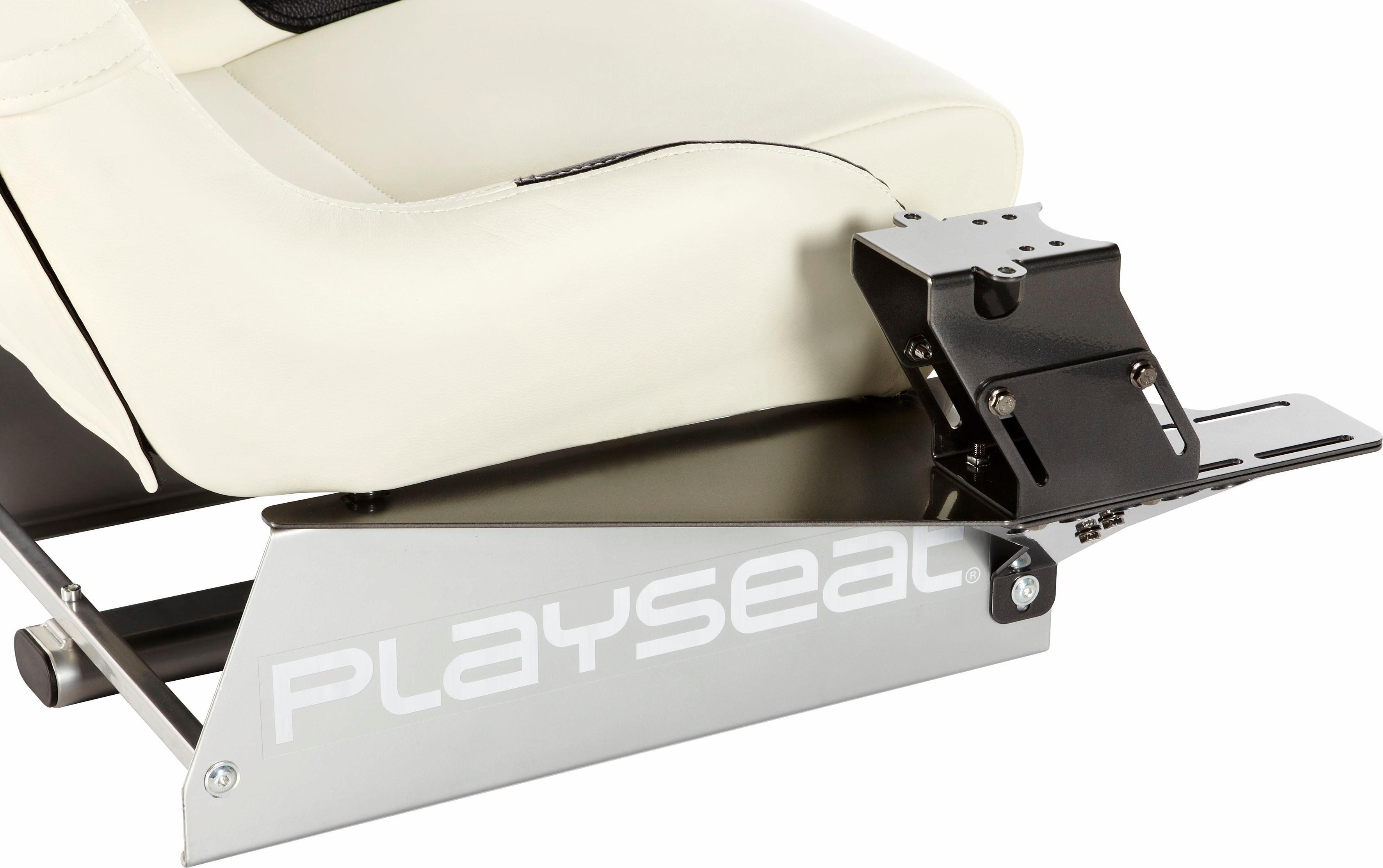 Playseats Gear Shiftholder Pro Schalthebel-Halterung