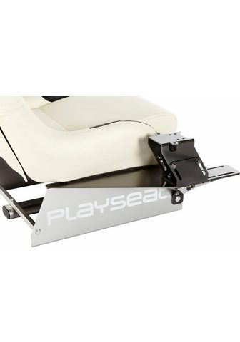 PLAYSEATS »Gear Shiftholder Pro dėl Schalthebel«...