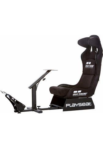PLAYSEATS Gaming-Stuhl