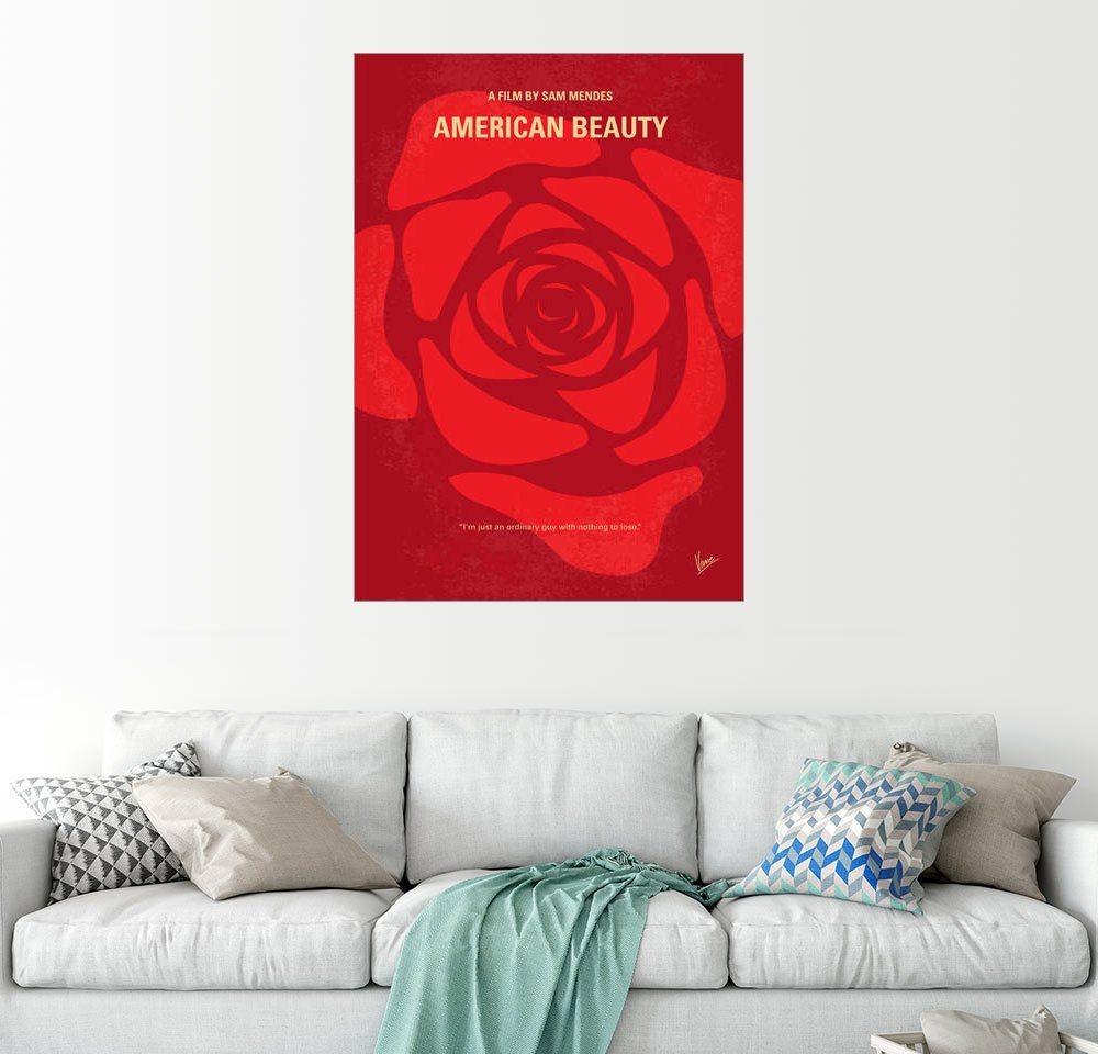 beige-polyester Poster online kaufen | Möbel-Suchmaschine ...