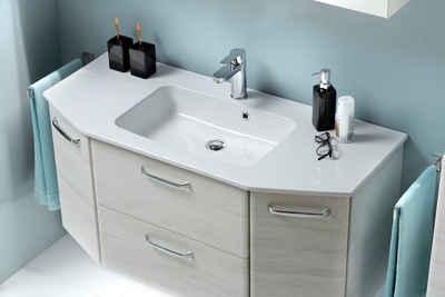 PELIPAL Waschtisch »Amora«