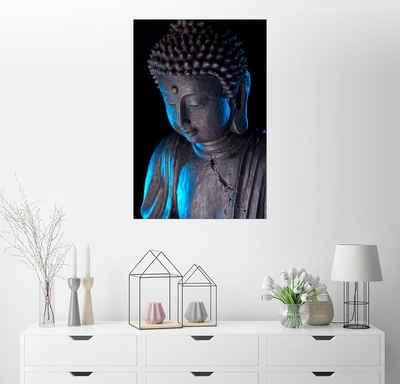 Buddha Bilder online kaufen | OTTO