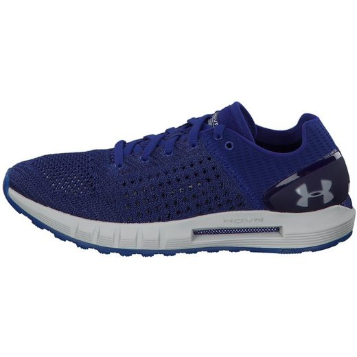 Under Armour® HOVR SONIC NC 3020977-500 Laufschuh