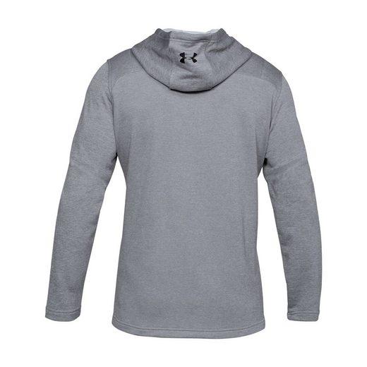 Under Armour® Kapuzensweatshirt
