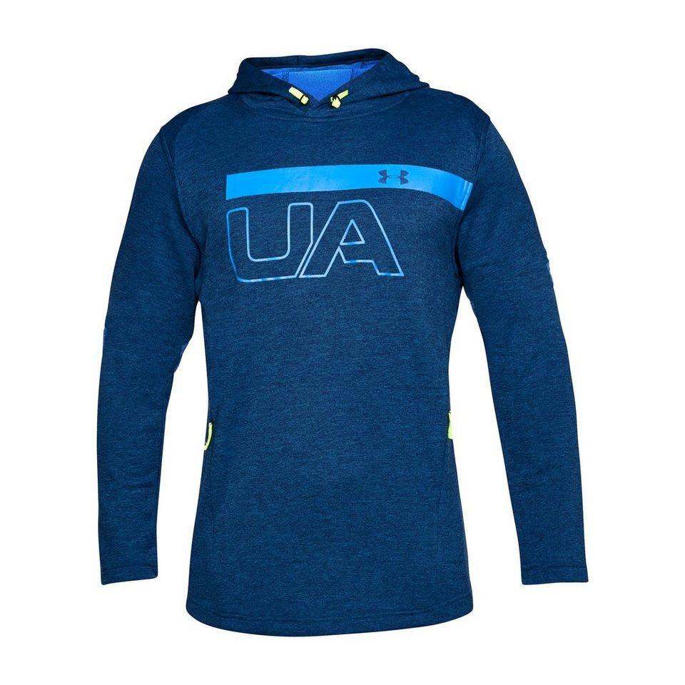 Under Armour® Kapuzensweatshirt »MK1 Terry 1306445-035« online ... f2da0a37bf