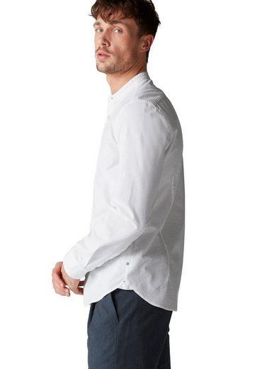 Marc Opolo Langarmhemd