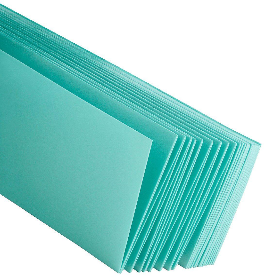NOMA Trittschalldämmung »Noma®Parkett Green Rapid«, Stärke: 2,2 mm