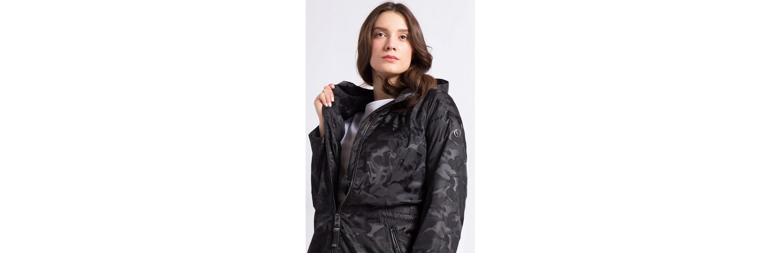 Günstig Kaufen Brandneue Unisex Finn Flare Jacke für die kühle Übergangszeit Steckdose Neuesten Offizielle Online Zuverlässig Günstiger Preis gBlytzIdk