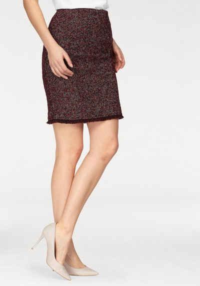 official photos a4227 3ce4e Festliche Röcke online kaufen | OTTO