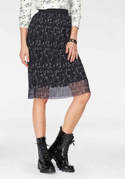 421ad8a0fdc33a Maxirock kaufen, Maxiröcke für Damen online | OTTO