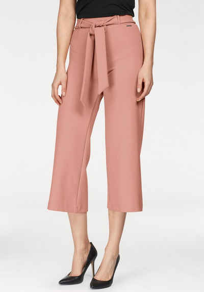 Culottes online kaufen » Top Trend 2019   OTTO 5b01cb5a67