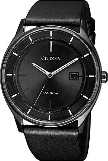 Citizen Solaruhr »BM7405-19E«