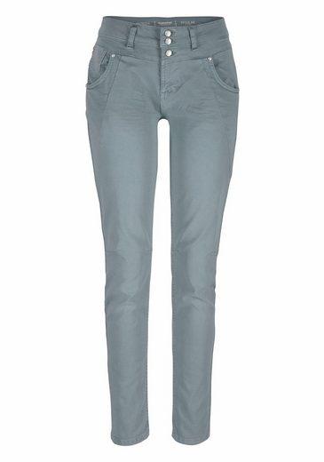soyaconcept Skinny-fit-Jeans Fricka, im 5-Pocketstyle