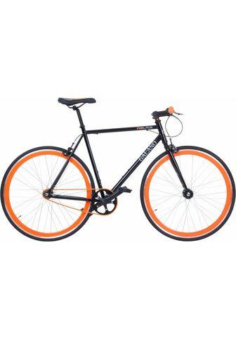 GALANO Односкоростной велосипед » Blade...