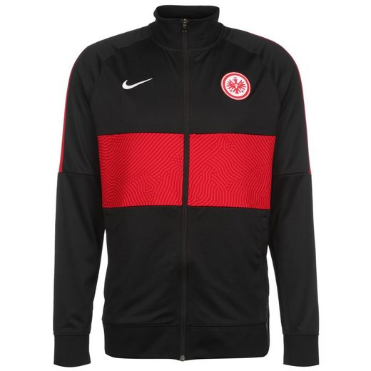 Nike Trainingsjacke »Eintracht Frankfurt I96 Anthem«