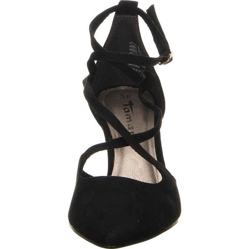 Tamaris »Seagull Pumps Schuhe Damenschuhe Elegant« Pumps