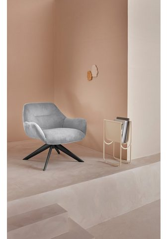 LeGer Home by Lena Gercke Subtilus Home by Lena Gercke Loungeses...