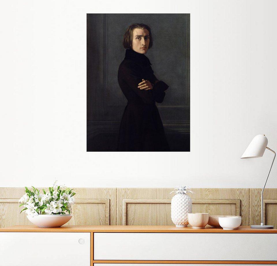 posterlounge-wandbild-henri-lehmann-portraet-von-franz-liszt-schwarz.jpg?$formatz$