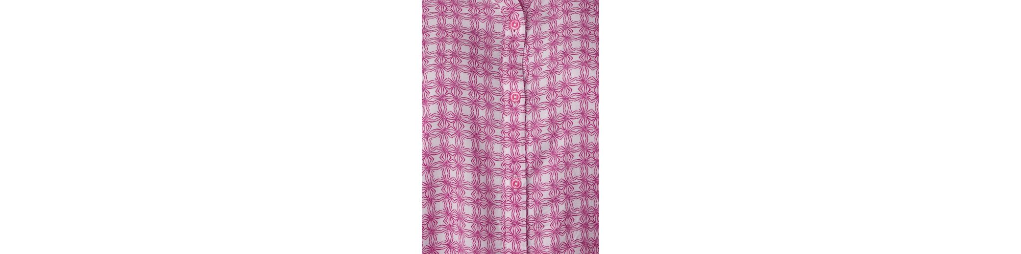 CECIL Ornamental-Print Bluse Erstaunlicher Preis Sneakernews Günstiger Preis Laden Verkauf Billig Store ac0Gv