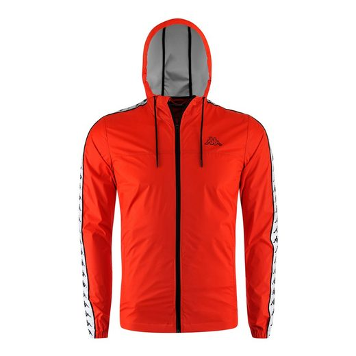 KAPPA Jacke AUTHENTIC 222 BANDA DAWSON