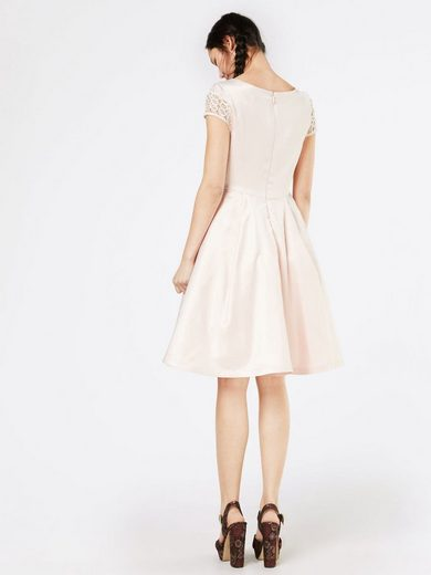 Chi Chi London Cocktail Dress, Lace