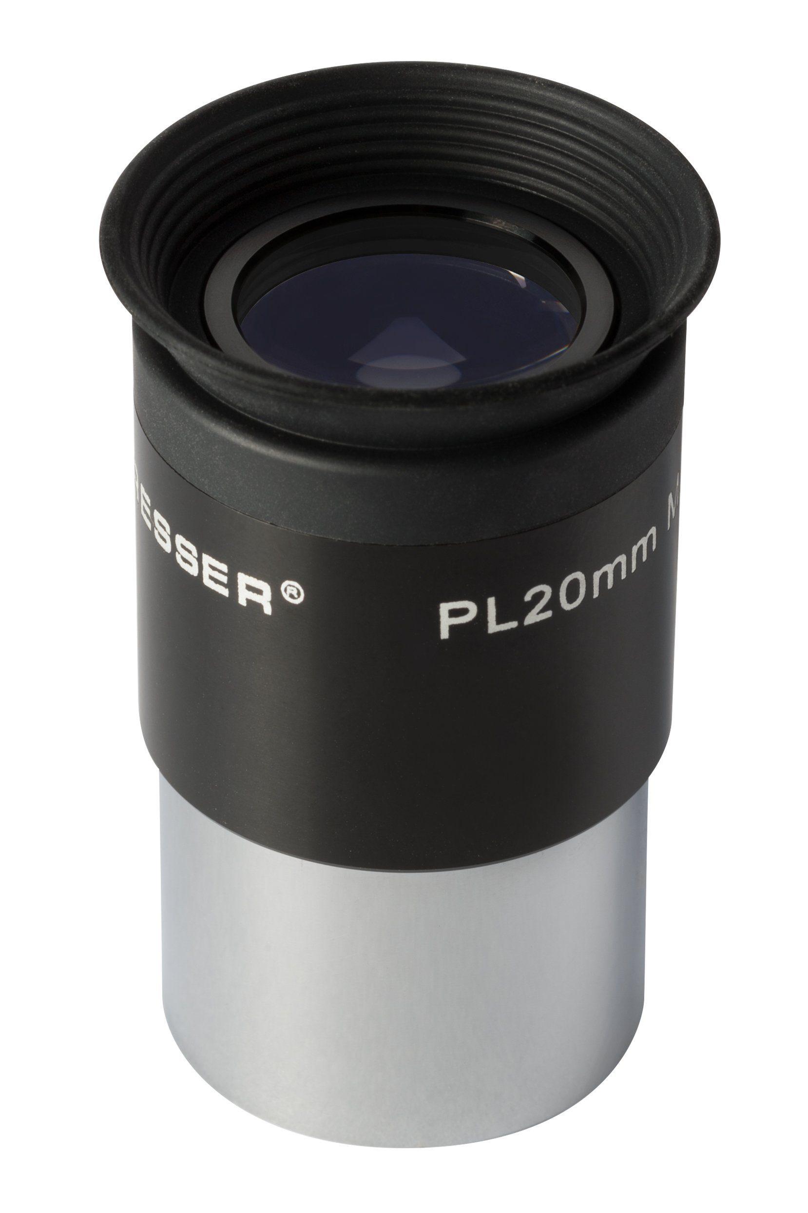 """Bresser Okular »20mm Plössl 31,7mm/1,25""""«"""