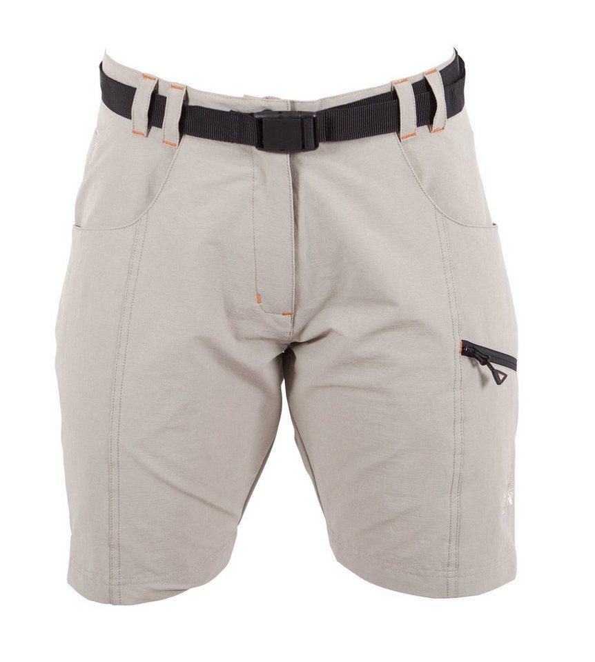 deproc active -  Bermudas »KENORA Full Stretch Short & kurze Hose«