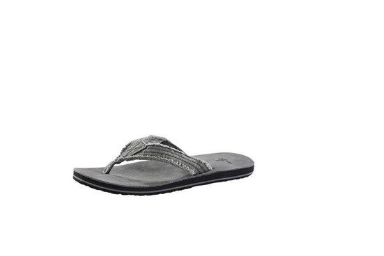 Sanük Sandale Fraid Not Sandals Men