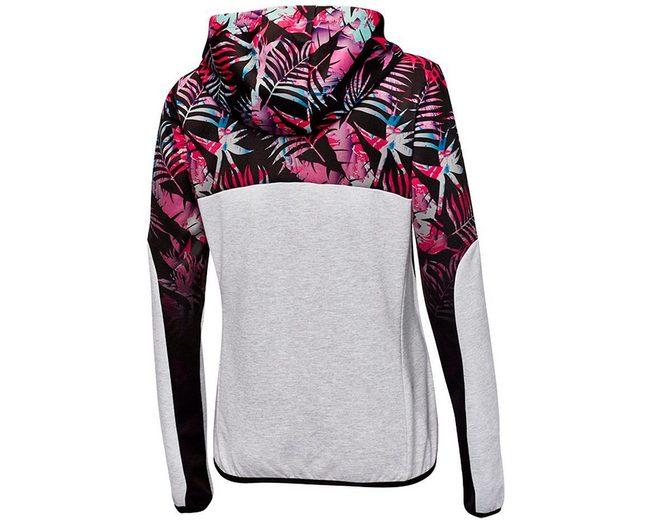 Erkunden Günstigen Preis Amazon Kaufen Protective Pullover Tectron Hoody Women Verkauf Besten Verkaufs Günstig Kaufen Zuverlässig Rabatt Offiziell LffcXqXA90