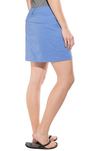 Columbia Hose Saturday Trail Skort Women
