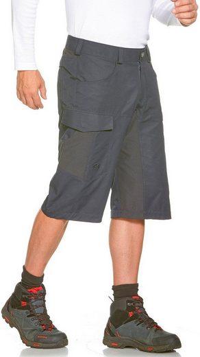Tatonka Hose Yonah Shorts Men