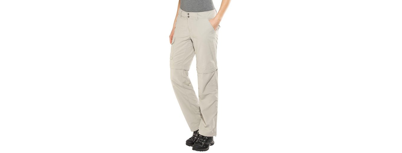 Pants Hose Columbia Silver Columbia Convertible Ridge Hose Women ETqYw5