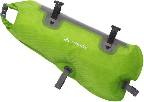 VAUDE Fahrradtasche »Trailframe Bag«