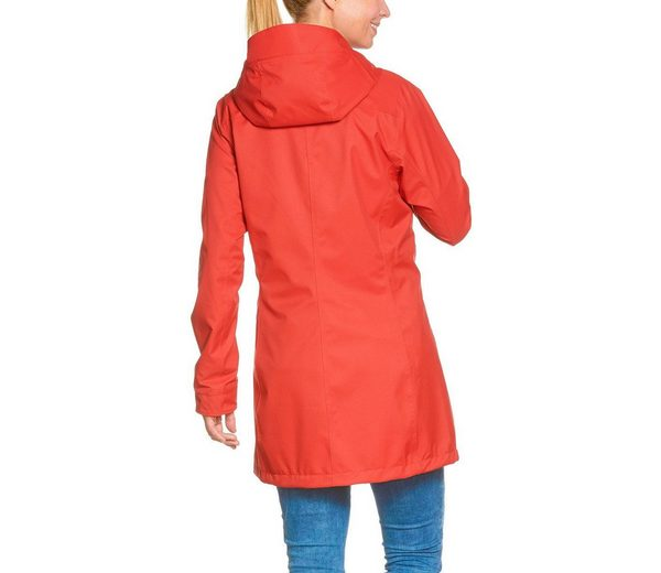 Billig Verkauf Wahl Wie Viel Tatonka Outdoorjacke Guada Coat Women Großer Rabatt Zum Verkauf Billig Bequem Factory-Outlet-Verkauf Online q1sil8L8