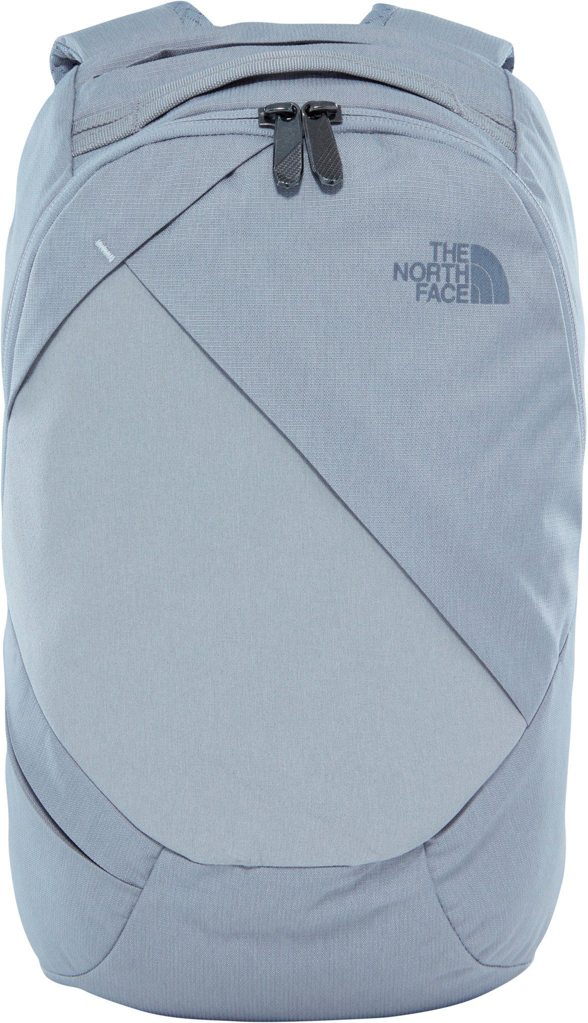 The North Face Wanderrucksack »Electra Backpack 12 L«